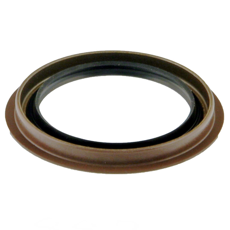 PRECISION AUTOMOTIVE INDUSTRIES - Wheel Seal - PAU 8871