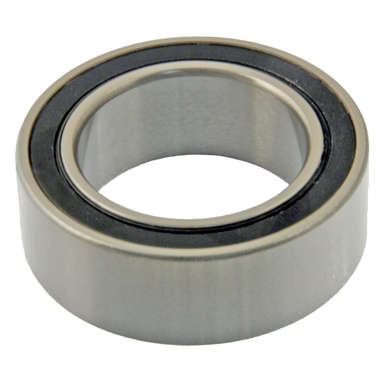 PRECISION AUTOMOTIVE INDUSTRIES - A/C Compressor Bearing - PAU 907257