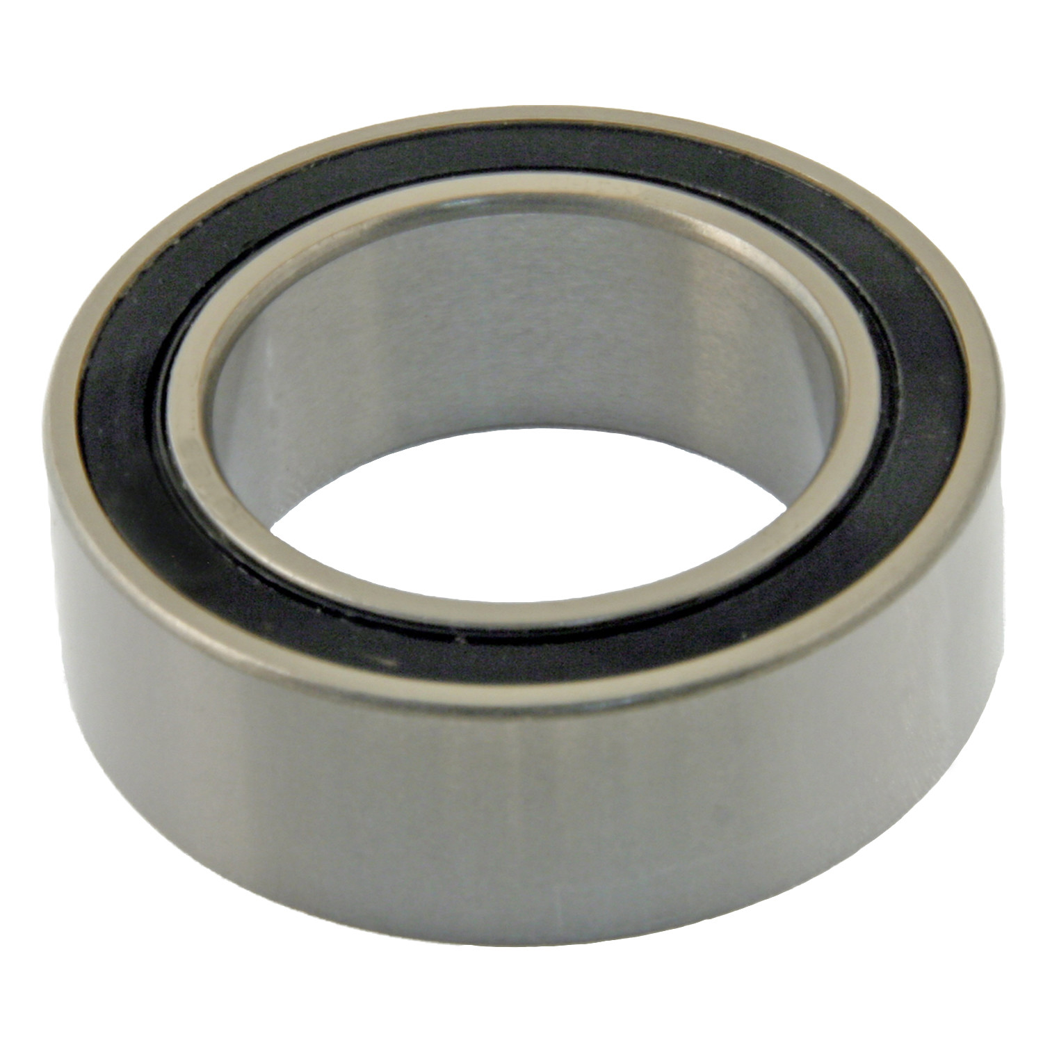 PRECISION AUTOMOTIVE INDUSTRIES - A/C Compressor Bearing - PAU 907257