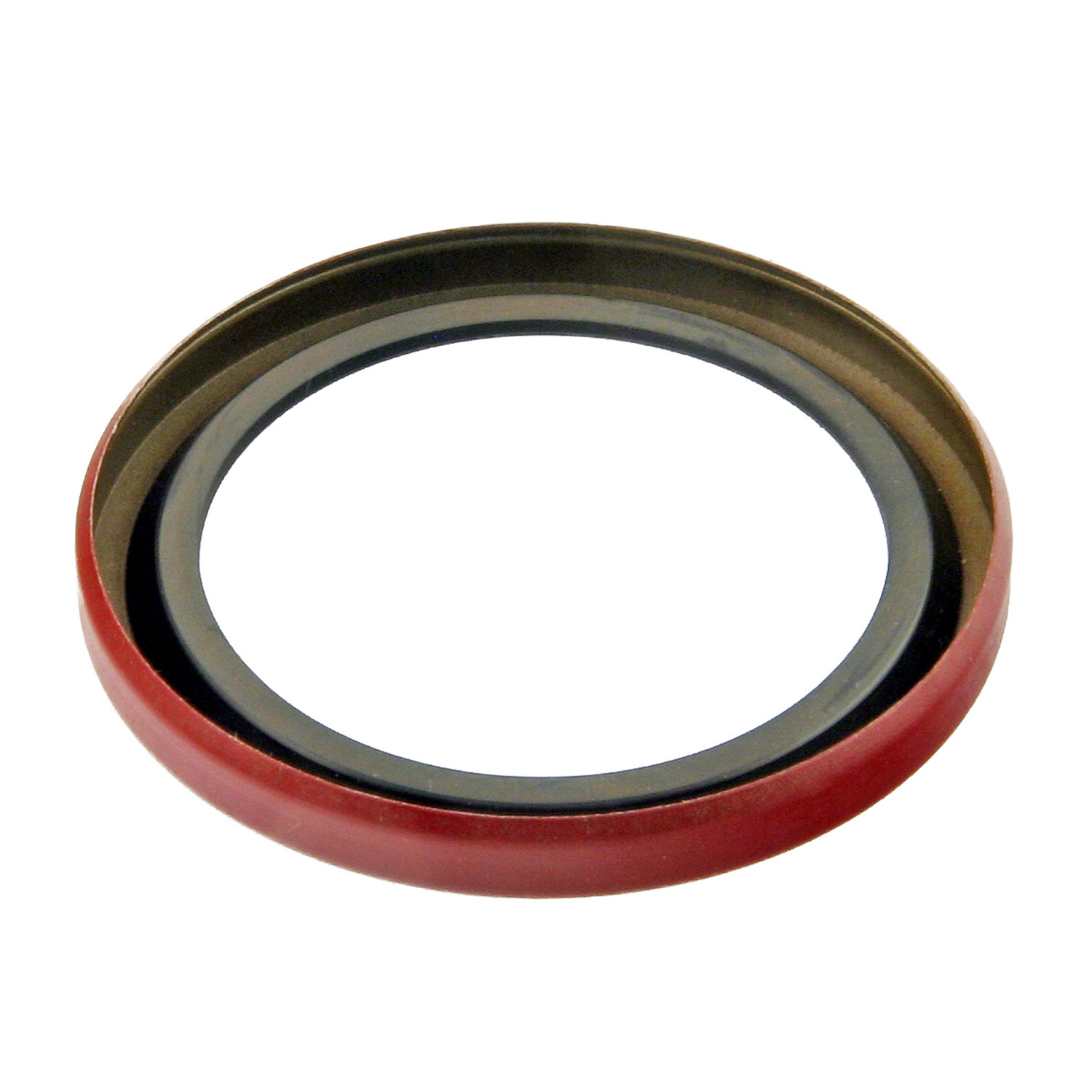 PRECISION AUTOMOTIVE INDUSTRIES - Wheel Seal (Front Inner) - PAU 9406S