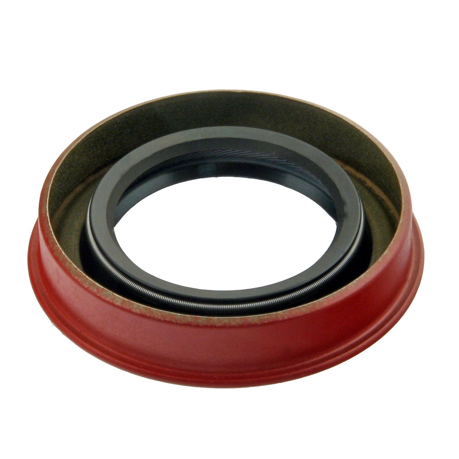 PRECISION AUTOMOTIVE INDUSTRIES - Auto Trans Extension Housing Seal - PAU 9613S