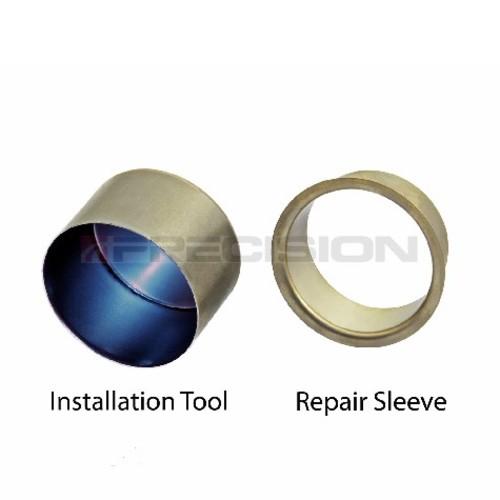PRECISION AUTOMOTIVE INDUSTRIES - Auto Trans Output Shaft Repair Sleeve - PAU 99157