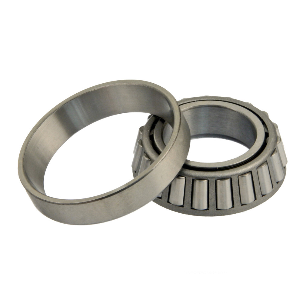 PRECISION AUTOMOTIVE INDUSTRIES - Auto Trans Differential Bearing - PAU A17