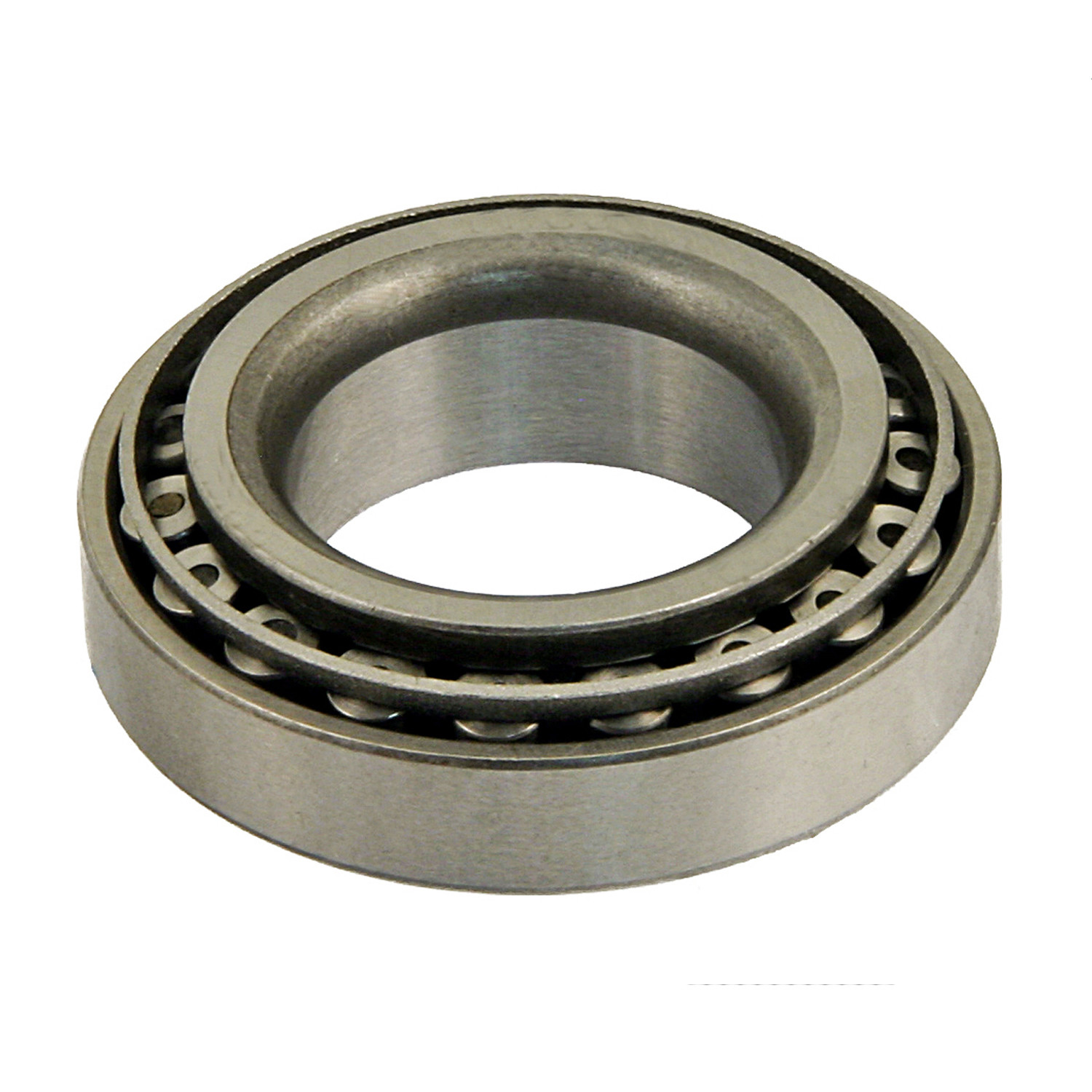 PRECISION AUTOMOTIVE INDUSTRIES - Automatic Transmission Differential Bearing - PAU A36