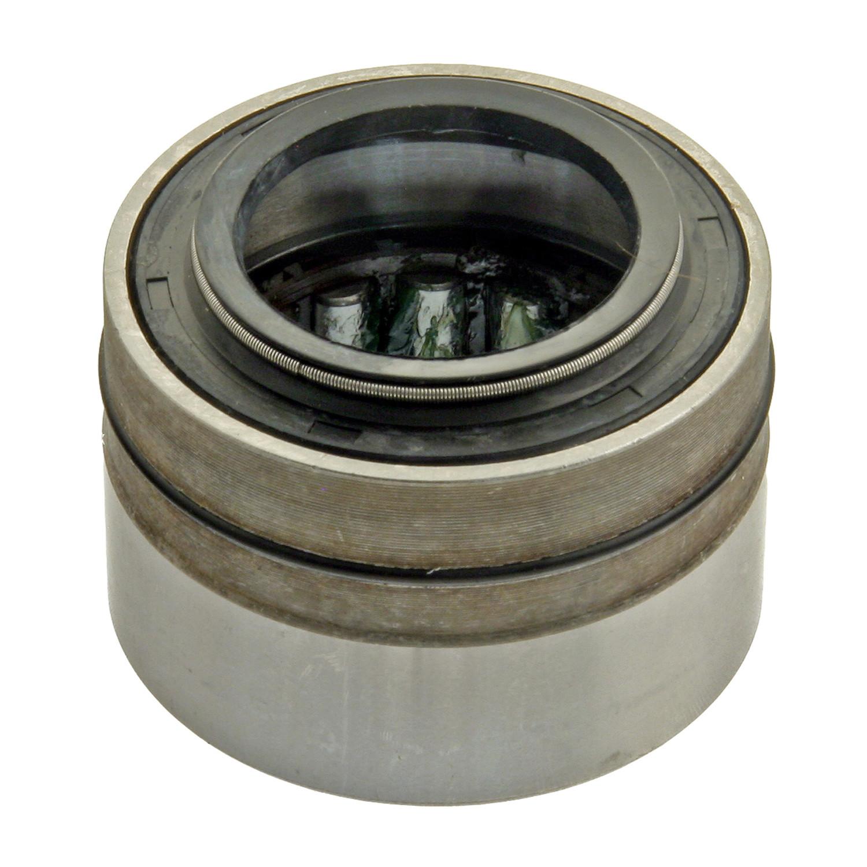 PRECISION AUTOMOTIVE INDUSTRIES - Wheel Bearing and Seal Kit (Rear) - PAU RP5707