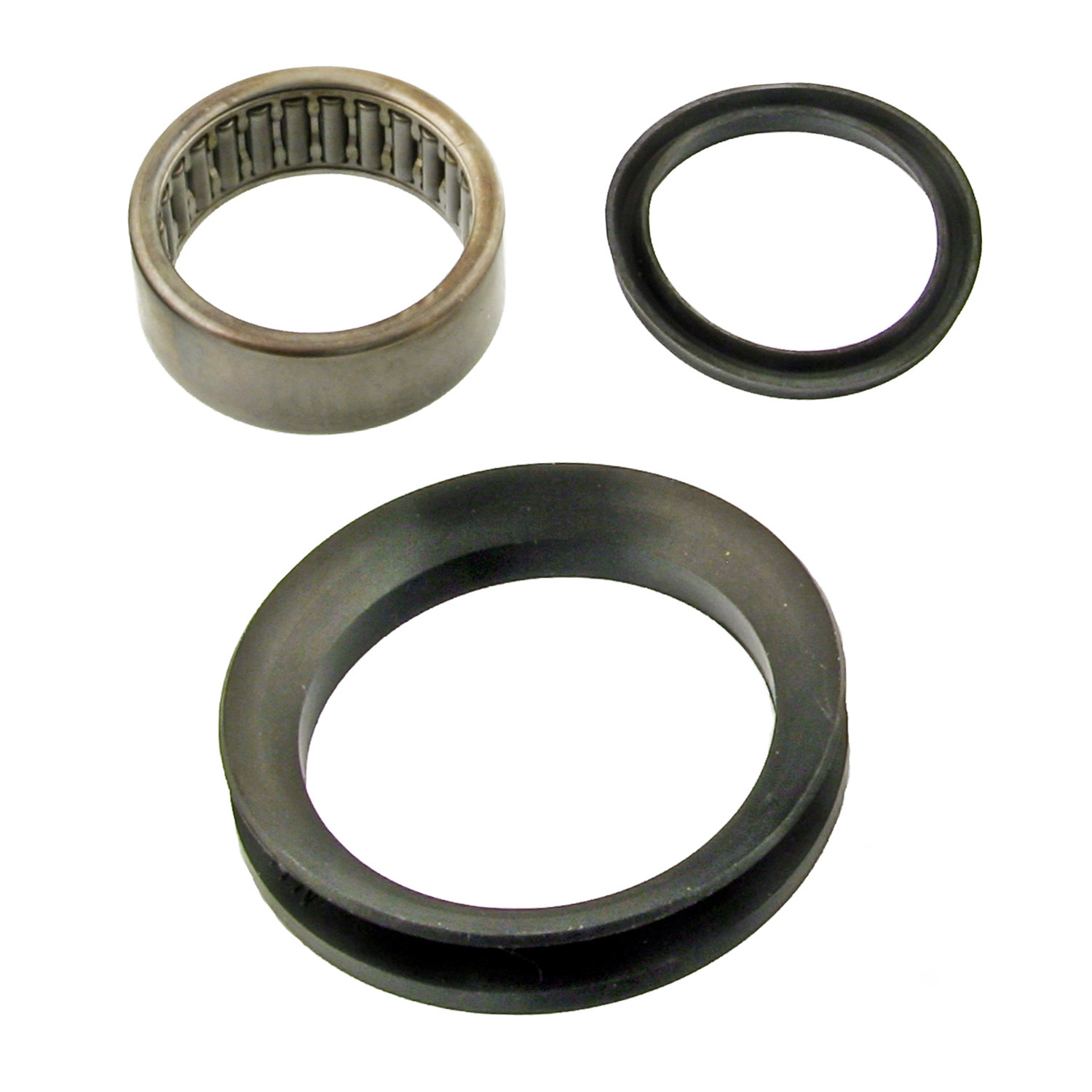 PRECISION AUTOMOTIVE INDUSTRIES - Spindle Bearing and Seal Kit - PAU SBK1