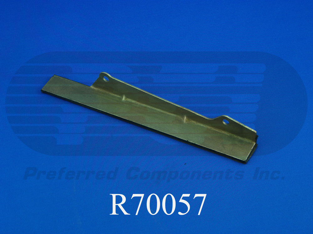 PREFERRED COMPONENTS INC. - Engine Timing Chain Guide (Left) - PCM R70057