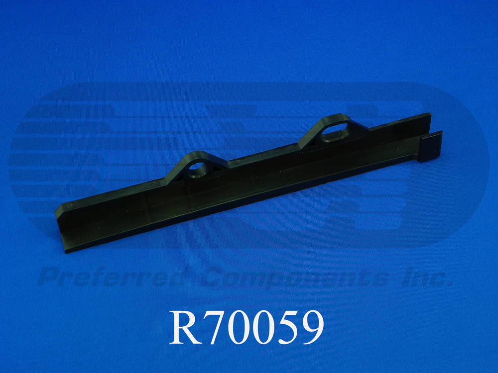 PREFERRED COMPONENTS INC. - Engine Timing Chain Guide (Left) - PCM R70059