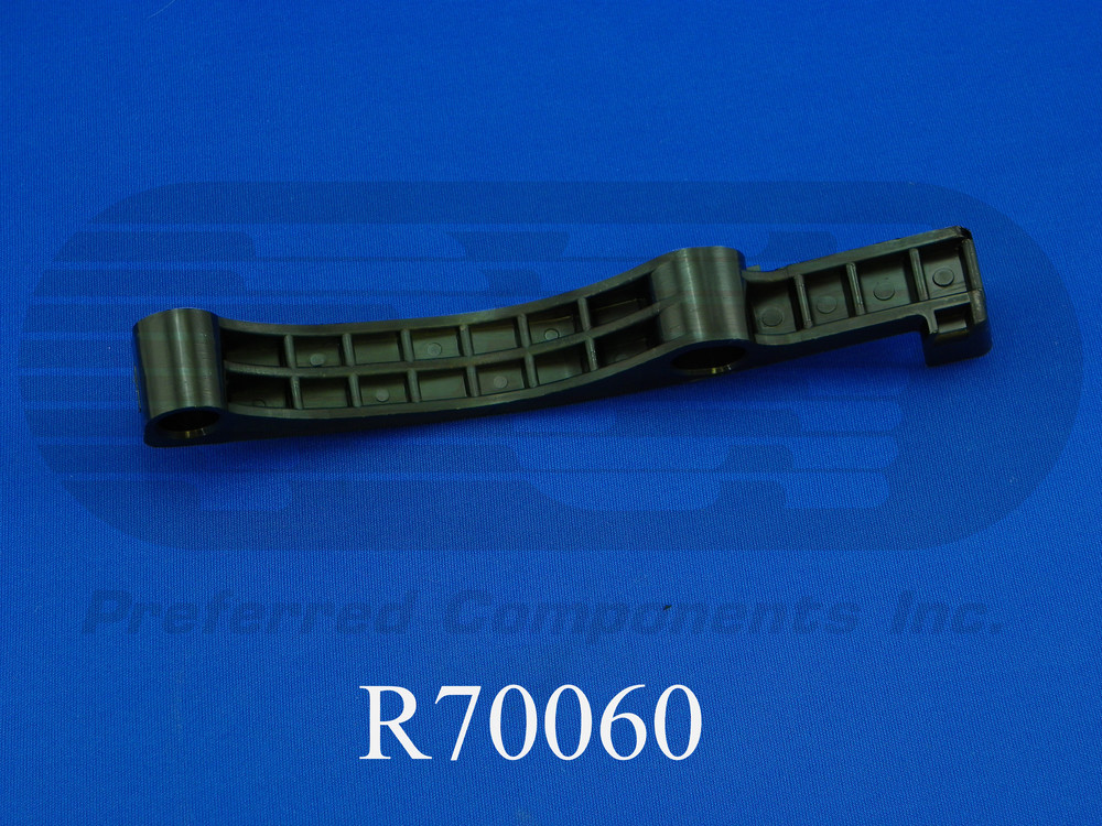 PREFERRED COMPONENTS INC. - Engine Timing Chain Guide (Right) - PCM R70060