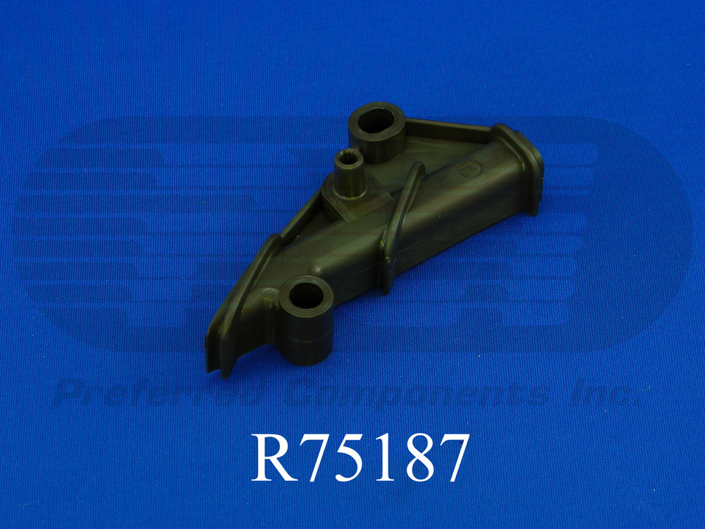 PREFERRED COMPONENTS INC. - Engine Timing Chain Guide - PCM R75187