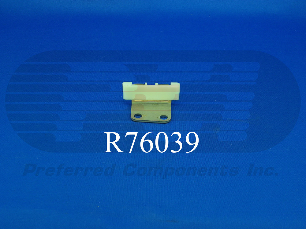PREFERRED COMPONENTS INC. - Engine Timing Chain Guide - PCM R76039