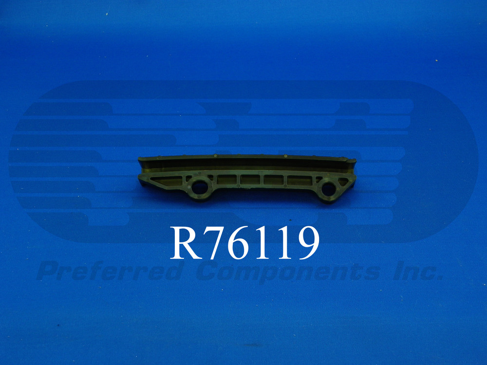 PREFERRED COMPONENTS INC. - Engine Timing Chain Guide (Left Lower) - PCM R76119