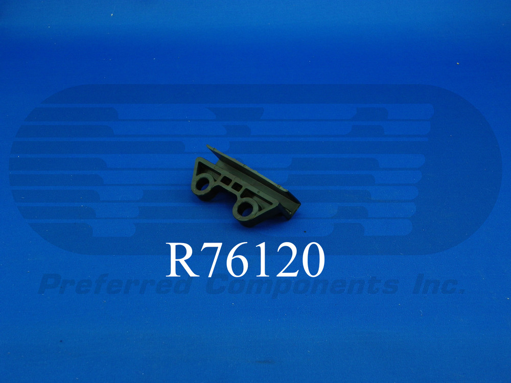 PREFERRED COMPONENTS INC. - Engine Timing Chain Guide (Right Inner) - PCM R76120