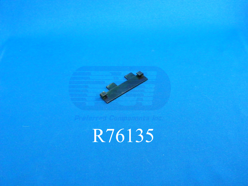 PREFERRED COMPONENTS INC. - Engine Timing Chain Guide (Upper) - PCM R76135
