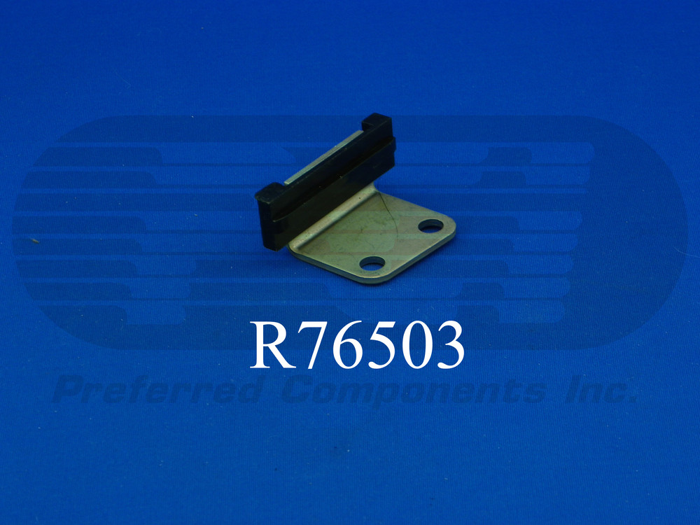 PREFERRED COMPONENTS INC. - Engine Timing Chain Guide - PCM R76503