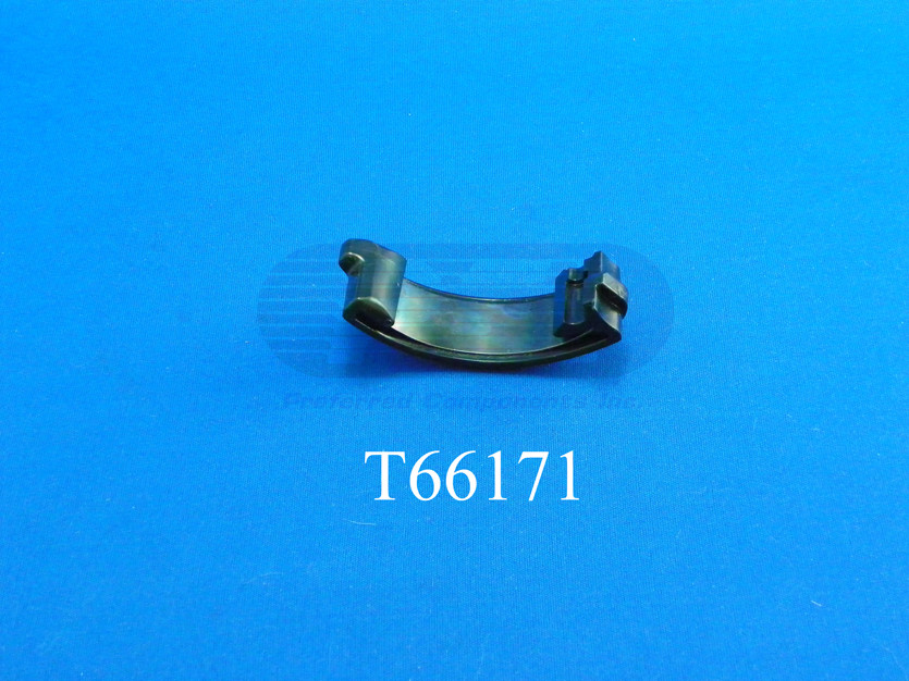 PREFERRED COMPONENTS INC. - Engine Timing Chain Tensioner - PCM T66171