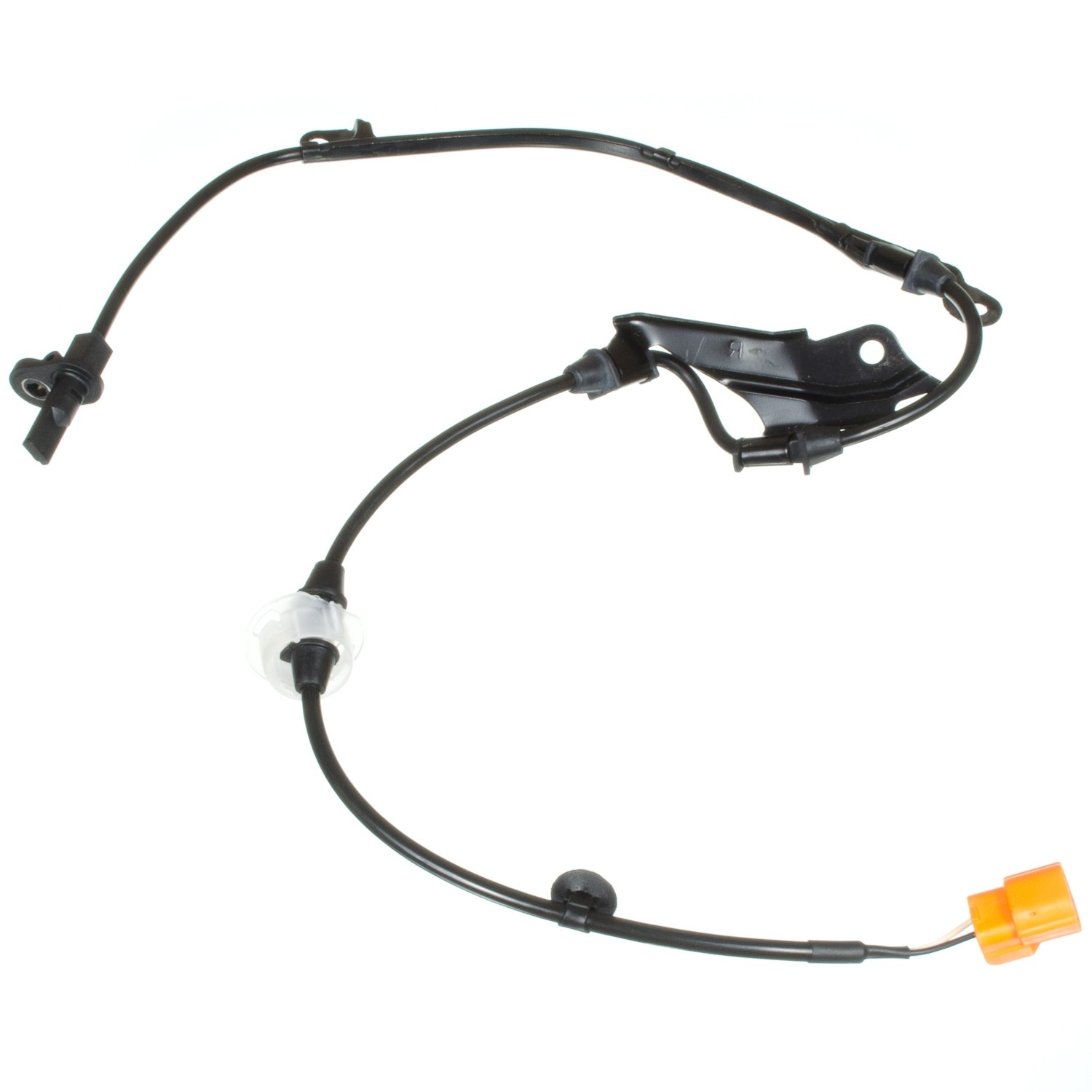 PEX - ABS Wheel Speed Sensor - PEX 412.164