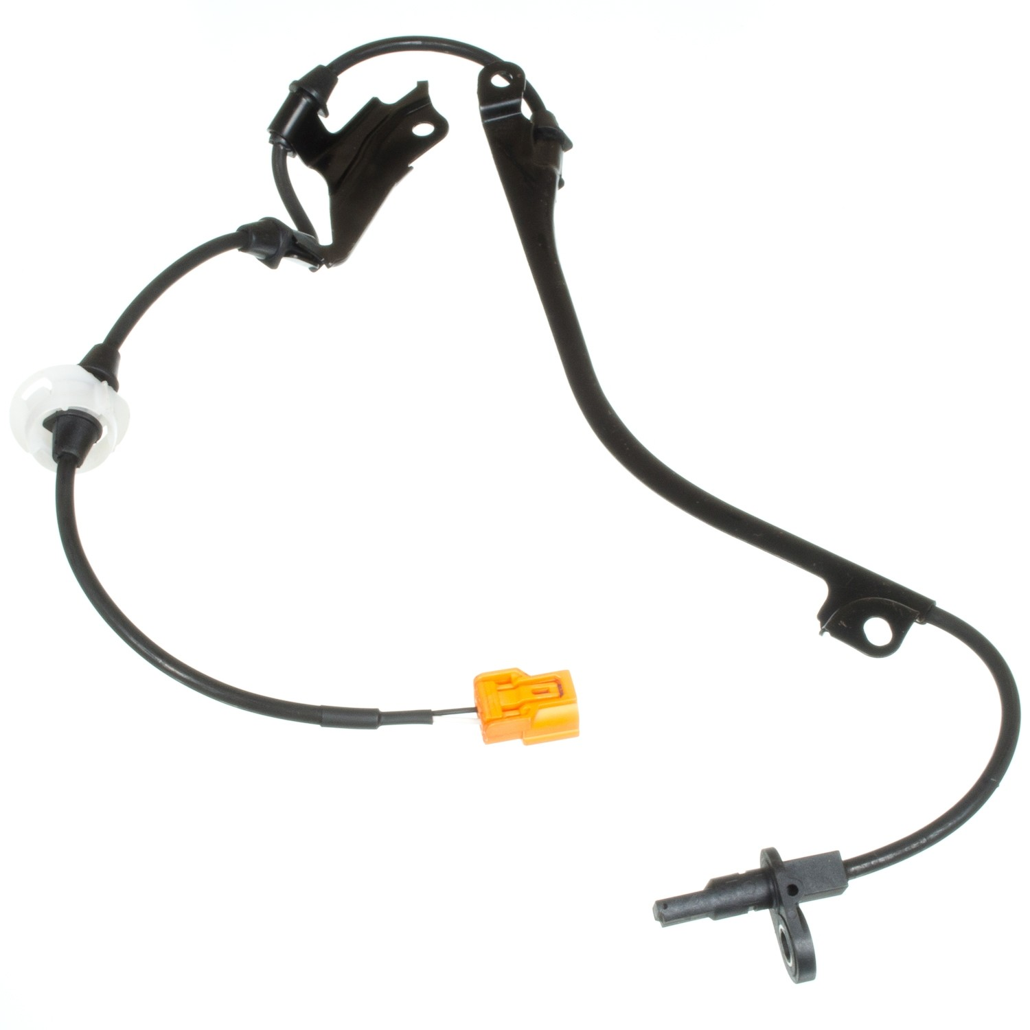 PEX - ABS Wheel Speed Sensor - PEX 412.175