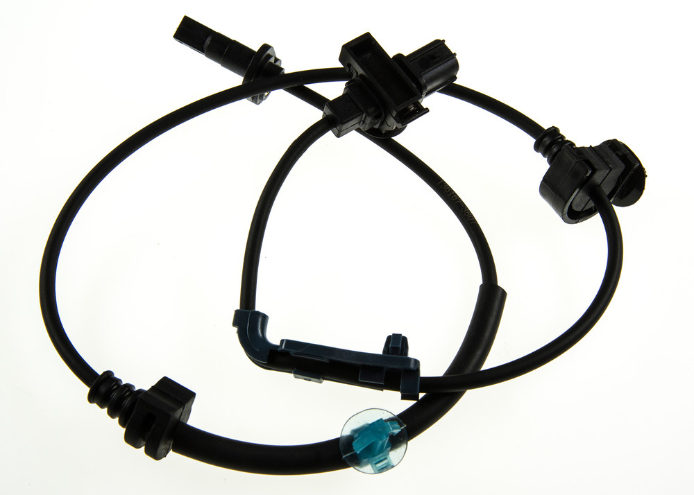 PEX - ABS Wheel Speed Sensor - PEX 412.992