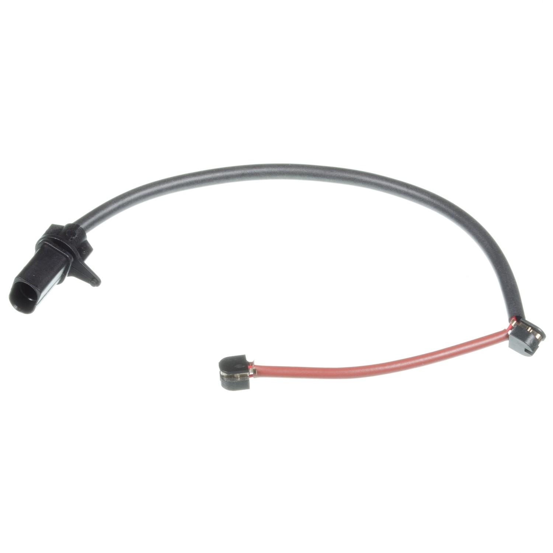 PEX - Disc Brake Pad Wear Sensor - PEX WK610