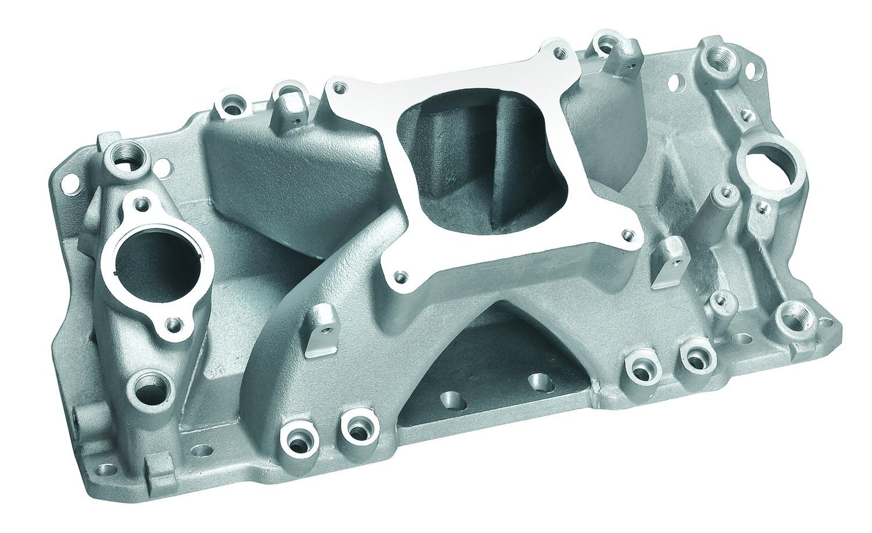 PROFESSIONAL PRODUCTS - Super Hurricane(TM) Engine Intake Manifold - PF2 52039