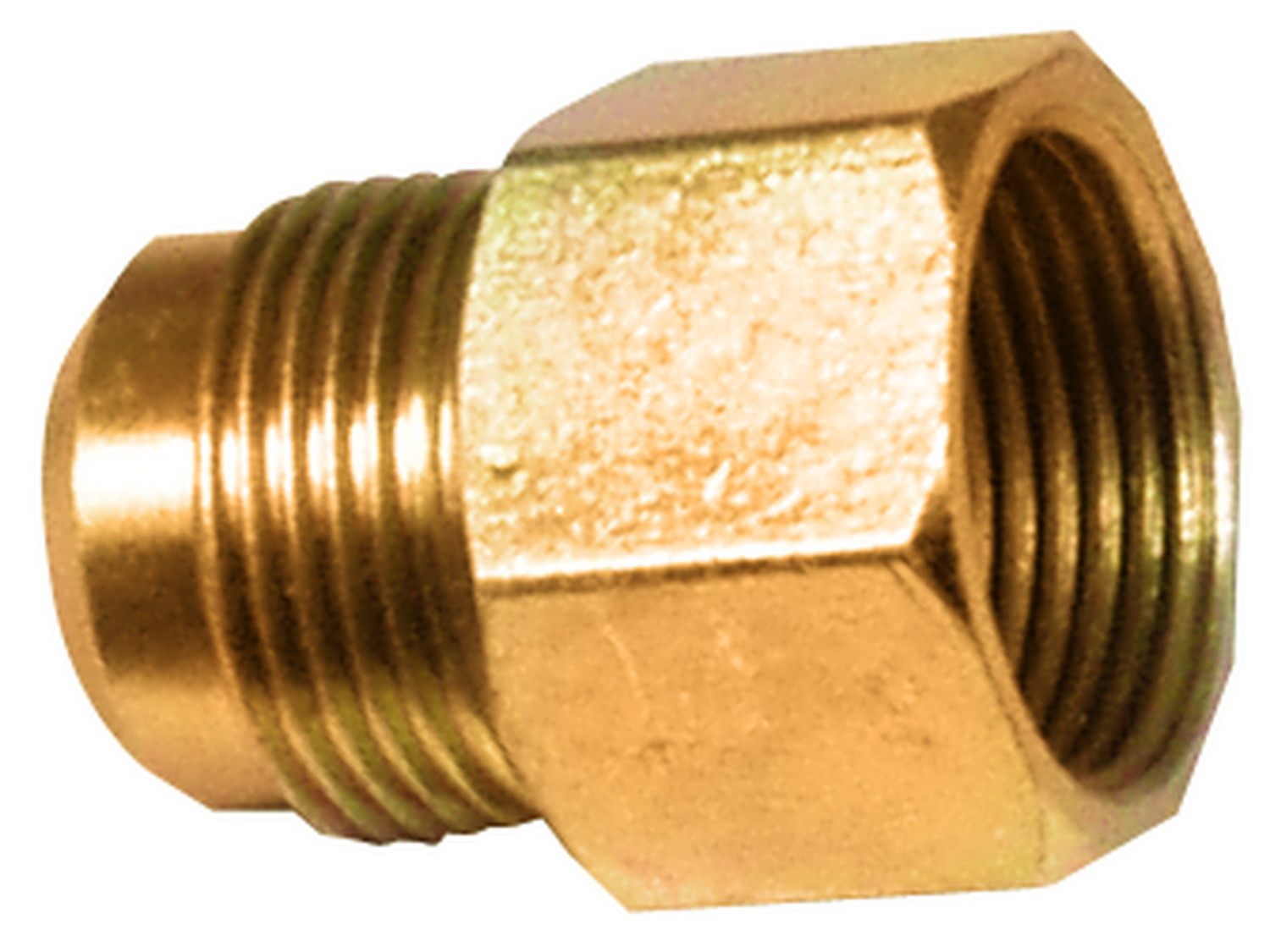 PROFESSIONAL PRODUCTS - Typhoon(TM) EGR Valve Adapter - PF2 54152
