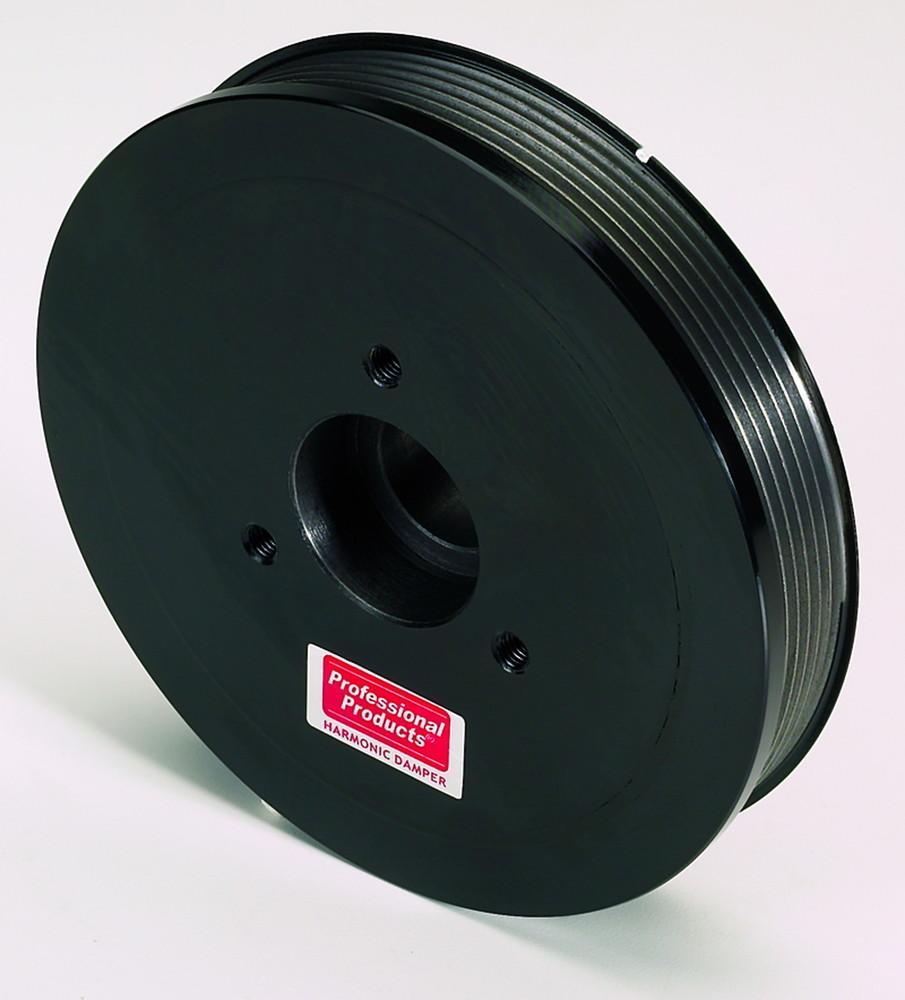 PROFESSIONAL PRODUCTS - Powerforce(TM) Engine Harmonic Balancer - PF2 80011