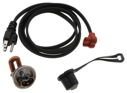 ZEROSTART (PHILLIPS & TEMRO) - Expansion Plug Type Engine Heater - PHI 3100039