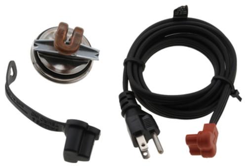 ZEROSTART (PHILLIPS & TEMRO) - Expansion Plug Type Engine Heater - PHI 3100072