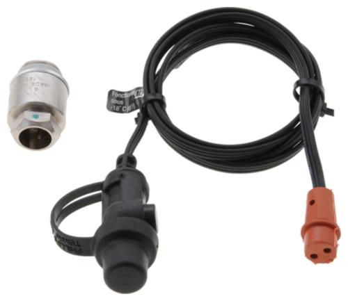 ZEROSTART (PHILLIPS & TEMRO) - Expansion Plug Type Engine Heater - PHI 3100109