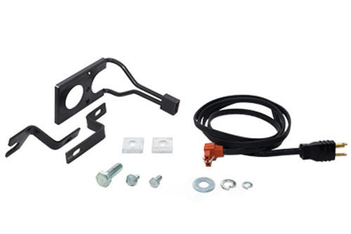 ZEROSTART (PHILLIPS & TEMRO) - Engine Heater - PHI 3400007