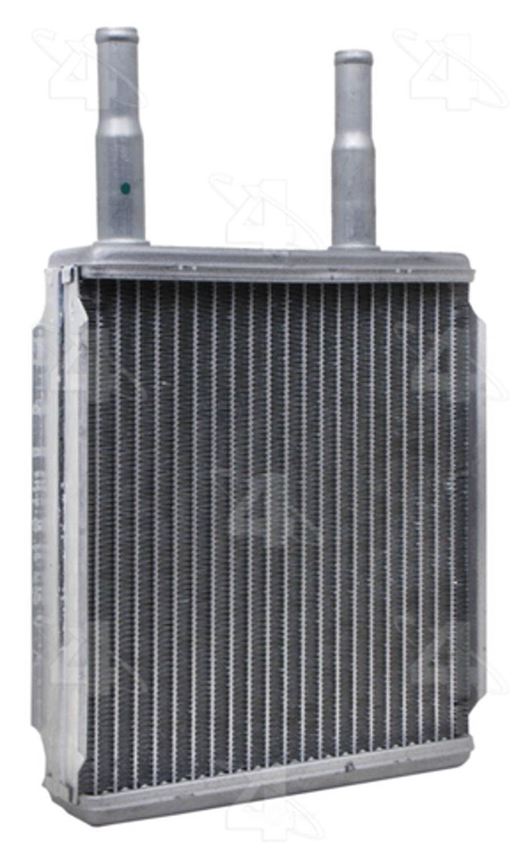 PRO SOURCE - HVAC Heater Core - PHR 90007