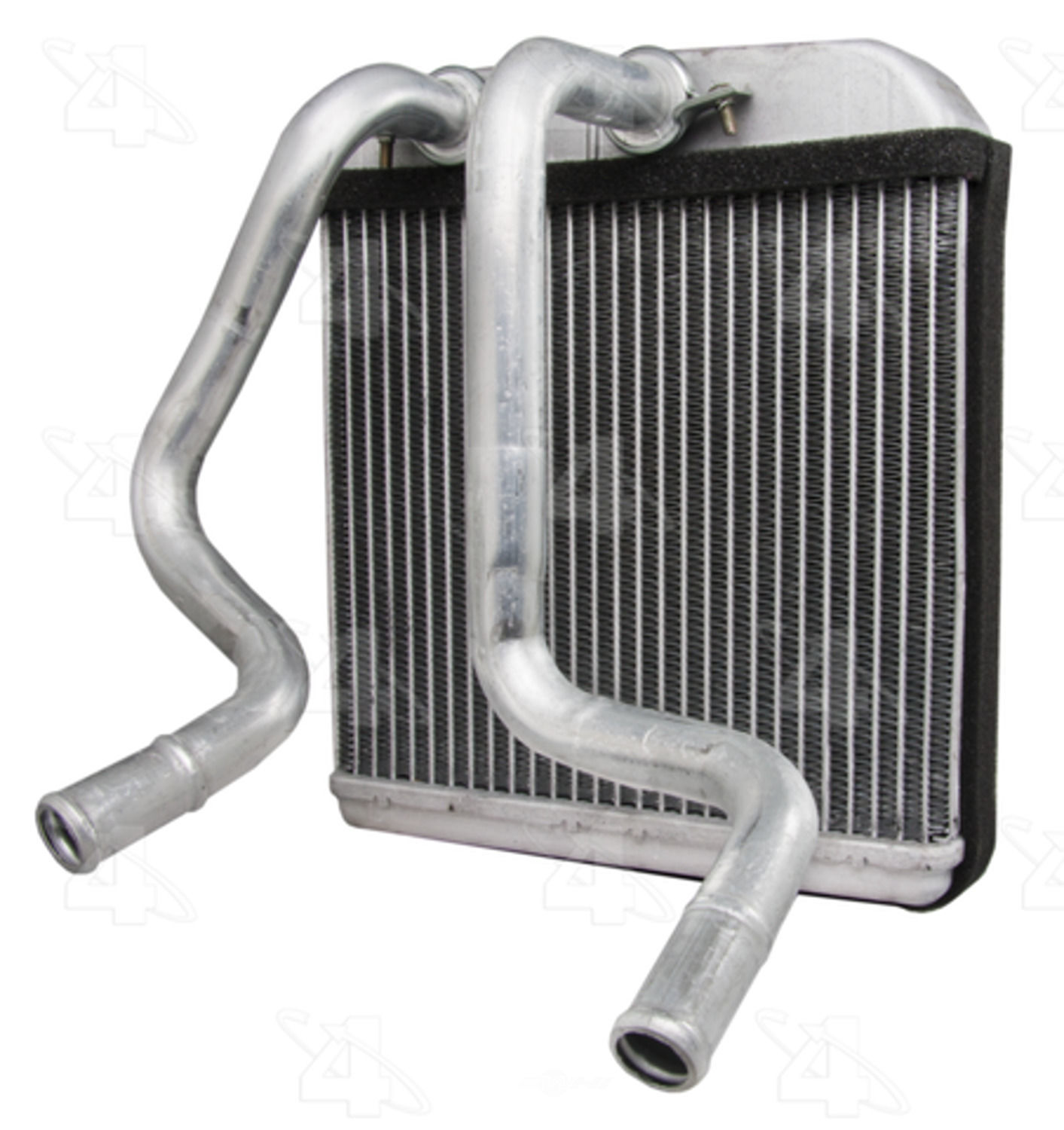 PRO SOURCE - HVAC Heater Core - PHR 90074