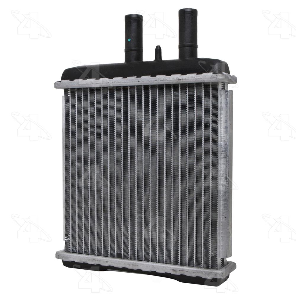 PRO SOURCE - Heater Core - PHR 90480