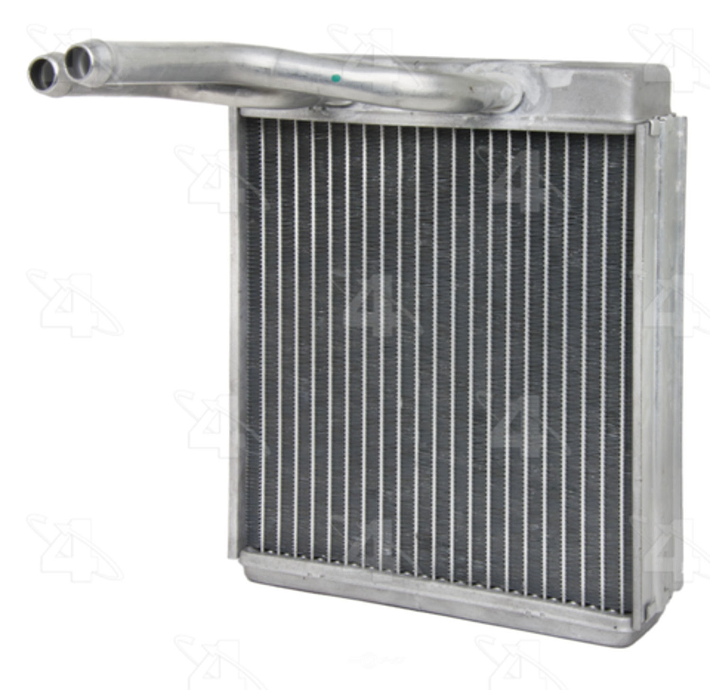 PRO SOURCE - Heater Core - PHR 90582