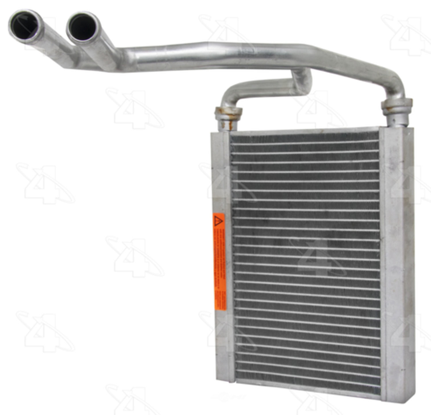 PRO SOURCE - Heater Core (Front) - PHR 92179