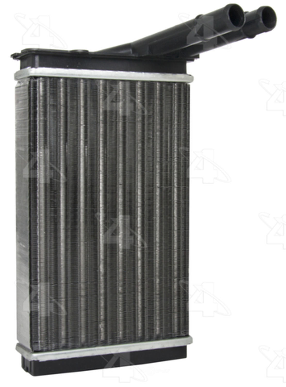 PRO SOURCE - HVAC Heater Core - PHR 92188
