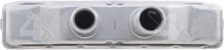 PRO SOURCE - Heater Core - PHR 92214
