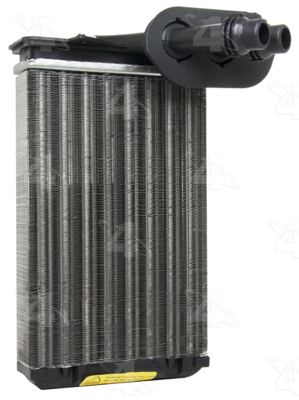 PRO SOURCE - HVAC Heater Core - PHR 98048