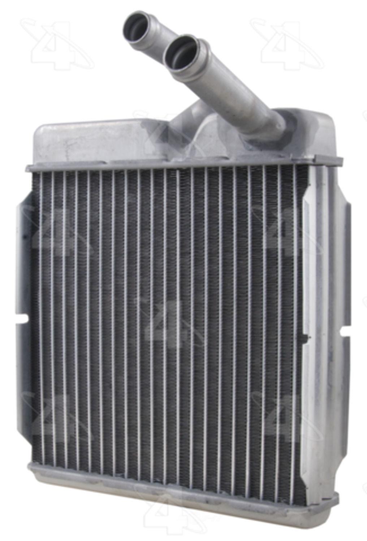 PRO SOURCE - Heater Core - PHR 98552A