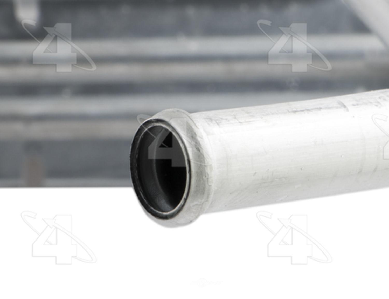 PRO SOURCE - Heater Core - PHR 98632