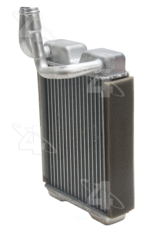 PRO SOURCE - Heater Core - PHR 98733