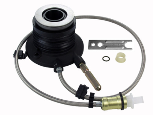 PERFECTION CLUTCH - Concentric Slave Cylinder - PHT 360107