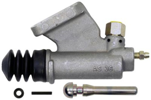 PERFECTION CLUTCH - Clutch Slave Cylinder - PHT 360125