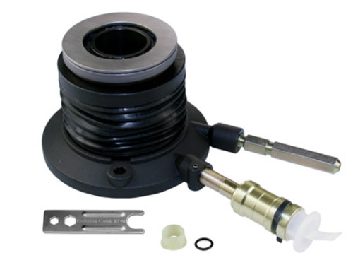 PERFECTION CLUTCH - Concentric Slave Cylinder - PHT 360128