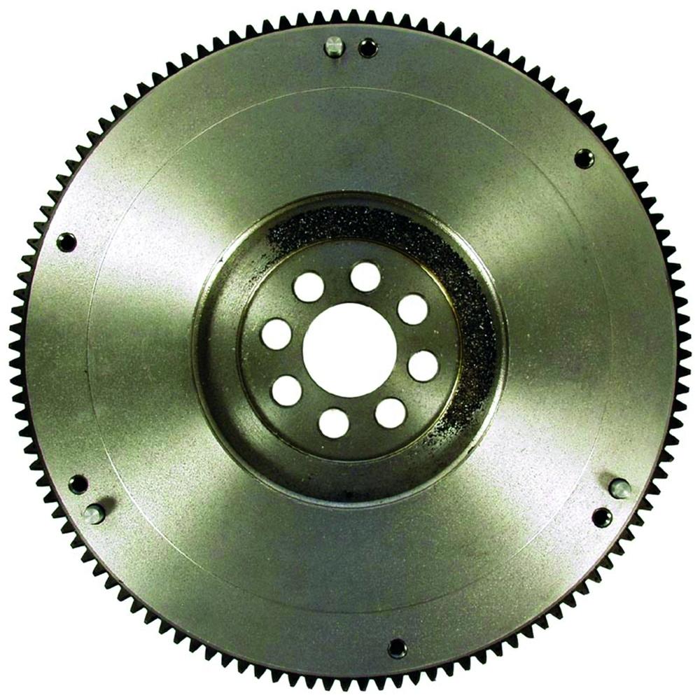 PERFECTION CLUTCH - Clutch Flywheel - PHT 50-108