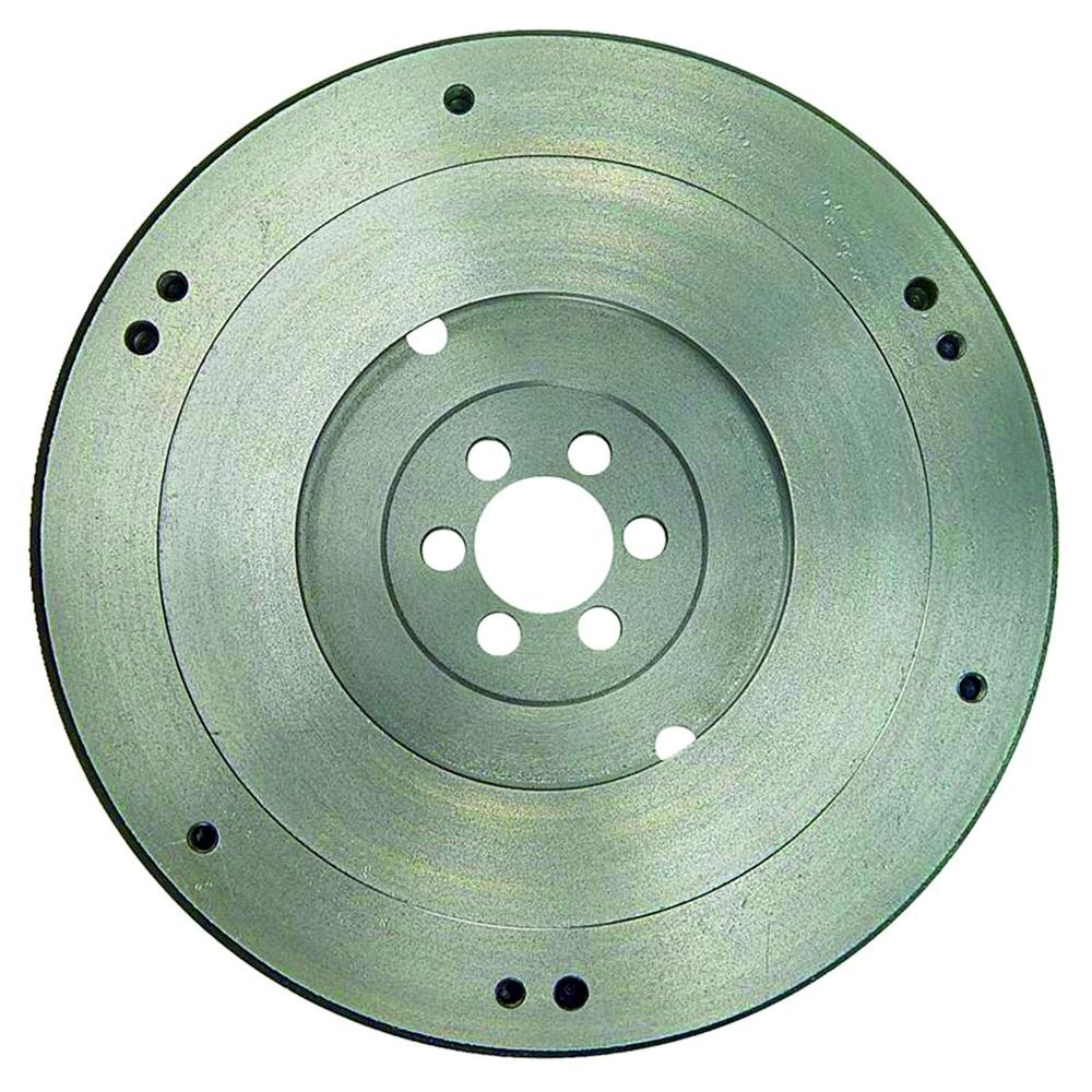 PERFECTION CLUTCH - Clutch Flywheel - PHT 50-115