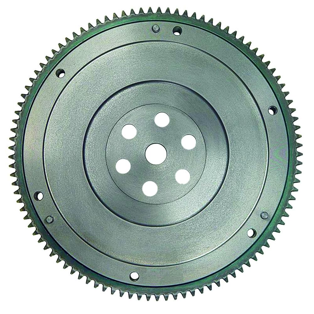 PERFECTION CLUTCH - Clutch Flywheel - PHT 50-202
