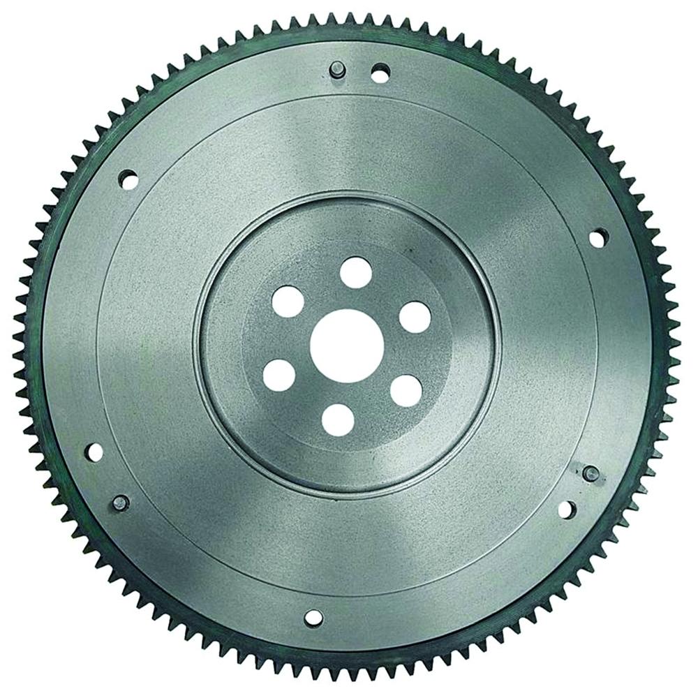 PERFECTION CLUTCH - Clutch Flywheel - PHT 50-204