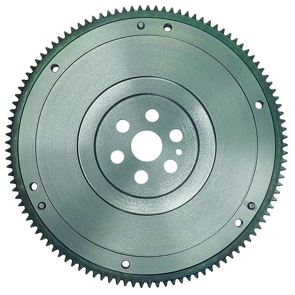 PERFECTION CLUTCH - Clutch Flywheel - PHT 50-205